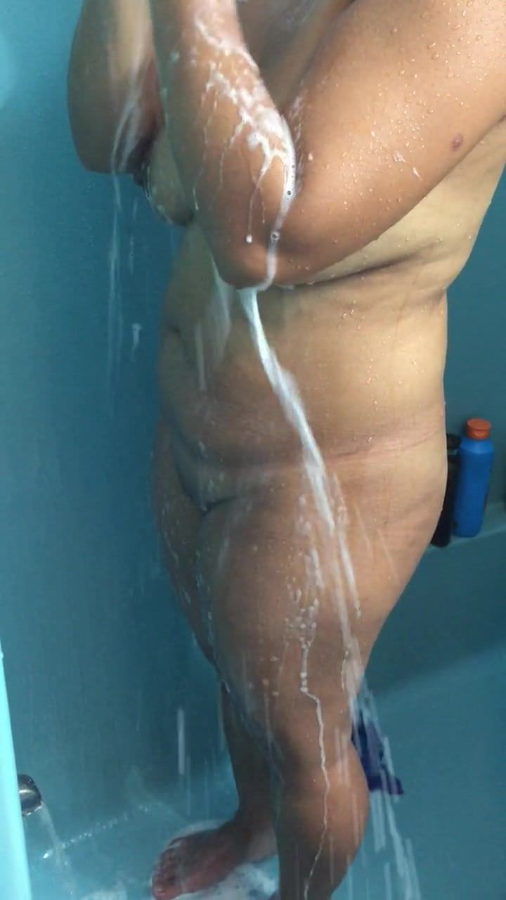 Asian,BBW,Showers,Milf,HD Videos,Homemade