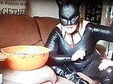 Mistress halloween