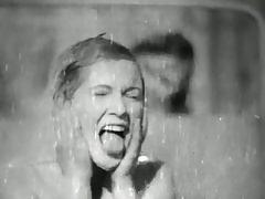 Lyubov Orlova – Svetlyy put (1940)