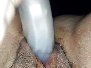 mom black tits pics