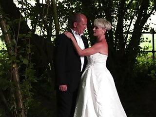 The Honeymoon Night....