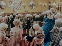 Ekaterina (Porno) 1983