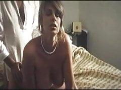 Besondere Frau (1977)