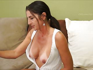 Tits Smoking Hd Videos video: Katrina smoking tits out