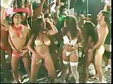 Sacanagem No Carnaval