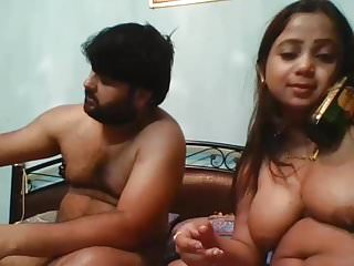 Indian Couple Wife video: desi couple ki mast with daaru