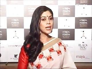Indian Celebrities xxx: Simply Beauty