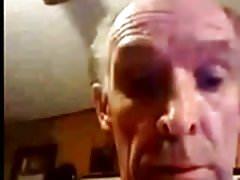 Lonnie Wren z Denver CO Najbardziej sfrustrowana gwiazda porno 2017