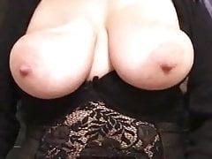 sexy zralý