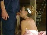 Pre-Wedding Fuck