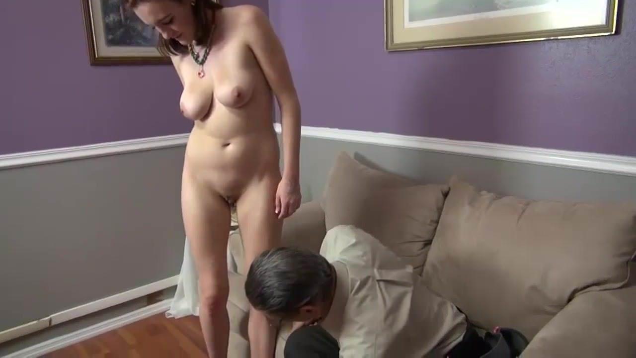 Fuck pussy yemni girl