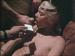OrgyMike - Swingers party - Vintage
