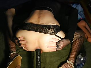 not doubt free shemail chat rooms for adults uk think, that you are
