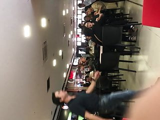Brazilian Foot Fetish Teen video: Candid brazilian girl soles, faceshot included pt. 2