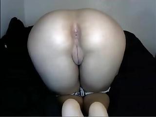 African homemade big butts photos