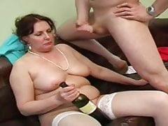 Olga 15