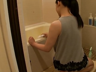 Handjobs Oldyoung Mom video: Stepmother Wants Revenge