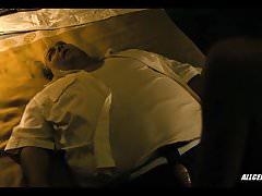 Maggie Gyllenhaal dans The Deuce - S01E04