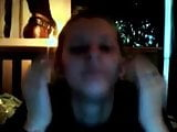 18 year old clothed grinding on Omegle