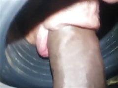 DinDin Em Glory Hole Com Um Fa do xvideos | Porn-Update.com