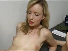 schwedische babe mit ihrer mutter einen schwanz teilen