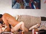 Val Garrahan Nude Sex Scene On ScandalPlanet.Com