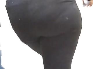 Big black fat pussy fucked sex videos