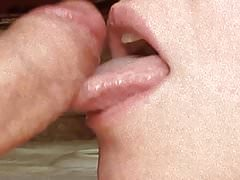 XXX Rated Real Homemade Video Wife