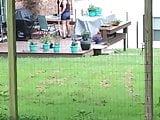 Neighbor downblouse