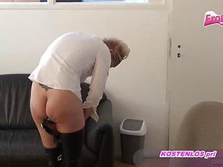 German,Milfs,Amateur,Threesomes,Castings,Germans,Hd Videos,Casted,Erotik Von Nebenan,Castes