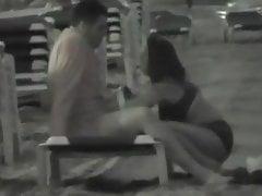 sulla spiaggia 03