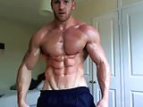 Ripped and Fit