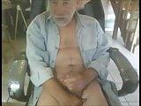 grandpa sweet