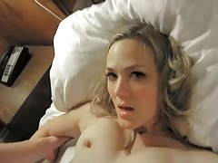 Louisa Krause Nude Sex Scene On ScandalPlanetCom