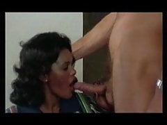 CFMN Schwarzer Orgasmus III