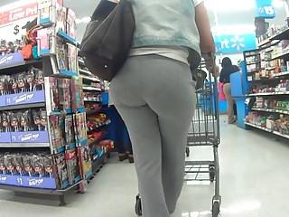 nigerian fucking boobs black huge with woman fat