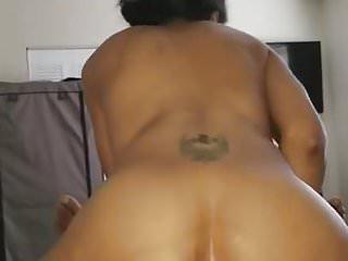 commit mallu saree sex think, that you