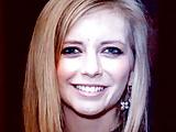 Rachel Riley Tribute - I