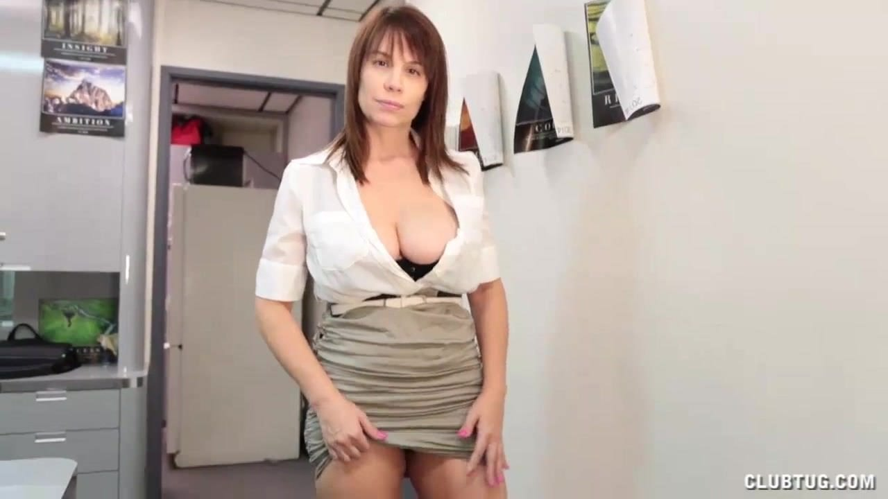 Рыжие девушки большие попки порно онлайн