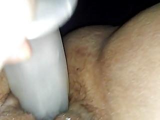 free big ass porn downlaod