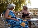 111.#granny #grandma