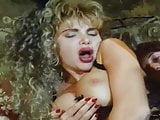 Full Porn Film 25