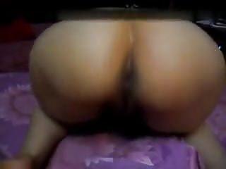 un grose 9ahba de pute algerienne tarma kbira