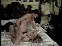 Cortina de humo (1990)