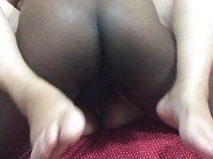 Ma Femme Cumming Sur Son Coq Bbc Petit Ami