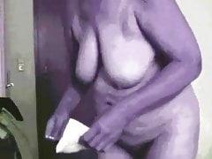 Geiler Frauennachmittag - Teil 2