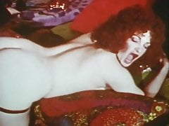 Sue Nero - Casanova Paul