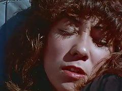 Venuše Trap (1974) 1of2