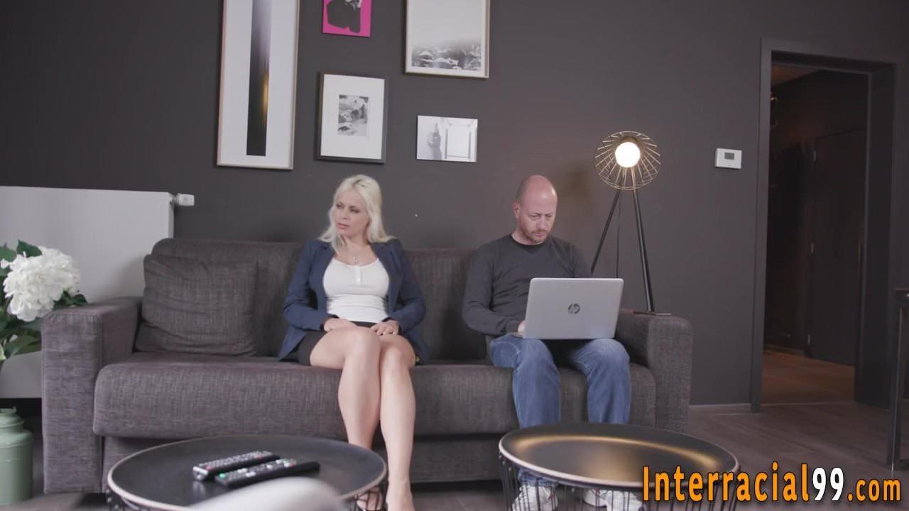 Порно видео трансы shemale