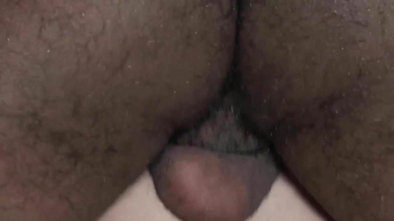 Sexy Pussy Licking Close Up